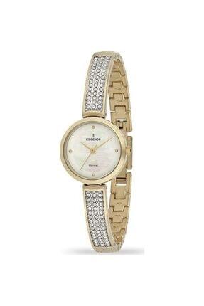 Essence D996.120 Kadın Kol Saati