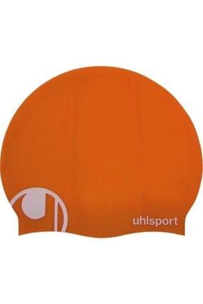 Uhlsport Unisex Bone - Silikon Swc-1001 - 12.20.005.001.017.001