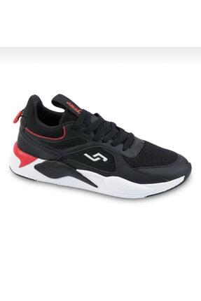 Jump 24770 Kadın Sneaker Spor Ayakkabı