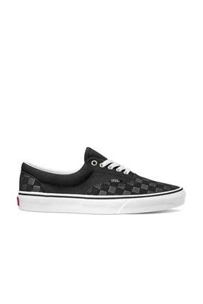 Vans Siyah Unisex Sneaker VN0A4U39WYU1
