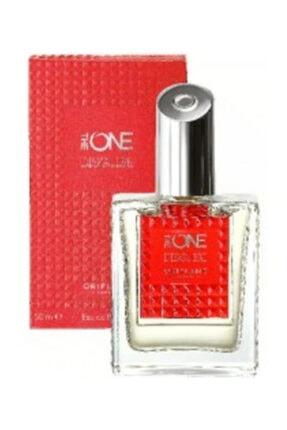 Oriflame The One Disguise Edp 50 ml Kadın Parfüm