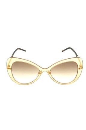 Rachel Paris Rp 16723-c4 Kadın Güneş Gözlüğü