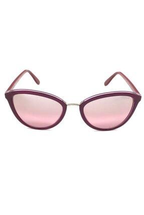 Vogue Kadın Güneş Gözlüğü Vo5270-s 27567-e