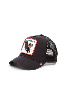 Goorin Bros Şapka Freedom Siyah