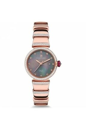 Pacomarine 51051-09 Kadın Kol Saati