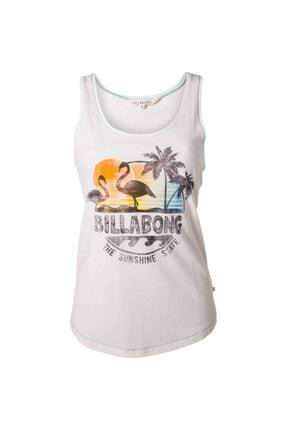 Billabong Kadın Tshirt