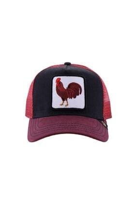 Goorin Bros Goorın Bros Unısex Şapka 101-0046