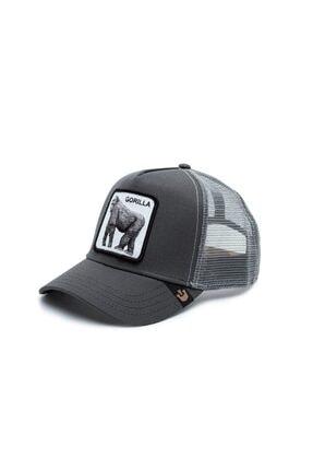 Goorin Bros Goorın Bros Unısex Şapka 101-0333