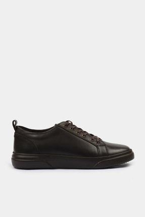 Erkek Kahverengi Ayakkabı 02AYY601510A480