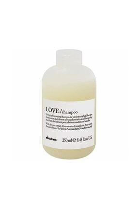 Davines Bukle Belirginleştirici Şampuan 250 ml 8004608245865