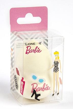 Lionesse Barbie Özel Tasarım Fondöten Süngeri Brb-014 8697888040123