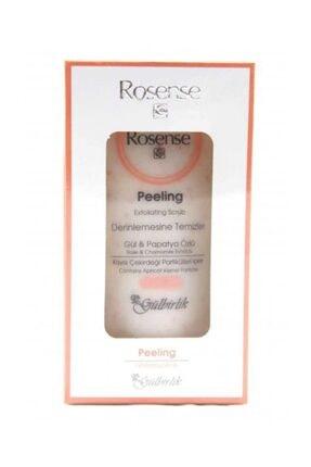 Rosense Peeling 75 ml 8693347001797