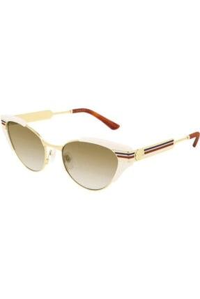 Gucci Gg0522s 005 Güneş Gözlüğü