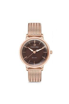 Pacomarine 15505-13 Kadın Kol Saati