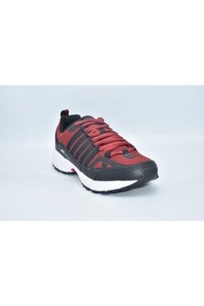MP Unisex Siyah Sneaker