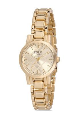 POLO Rucci 1130 Kadın Kol Saati
