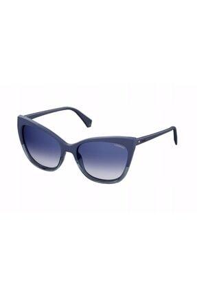 POLAROID Kadın Güneş Gözlüğü