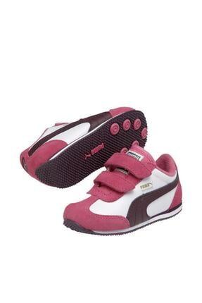 Puma Pembe Bebek 354348-19 Whırlwınd Sneaker