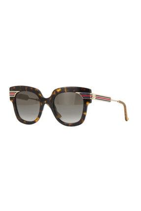 Gucci Güneş Gözlüğü