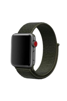 Neva Apple Watch 38 40 Mm Krd-03 Akıllı Saat Kordonu