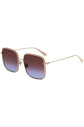 Christian Dior Crd Dıorbydıor3f Ddb Yb 59 G Kadın Güneş Gözlüğü
