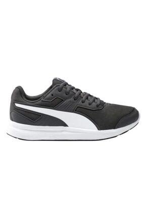 Puma 364307-21 Escaper Mesh Günlük Erkek Spor Ayakkabı