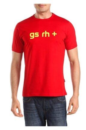 Köstebek Gs Rh+ Unisex T-shirt