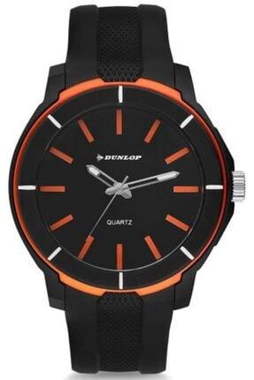 Dunlop Dun-353-g04