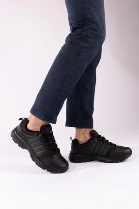 MP Spor Ayakkabı