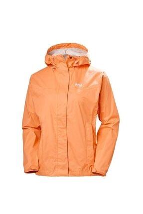 Helly Hansen Hh W Loke Jacket