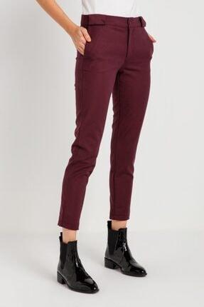 Stamina 18490-stamina Düz Cepli Pantolon