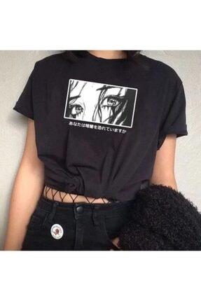 Köstebek Art - Not Looking Back Unisex T-shirt
