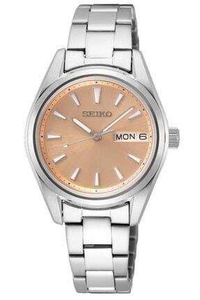 Seiko Sur351p Kadın Kol Saati