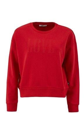 LTB Hocıte Sweatshirt 0112181021608200000