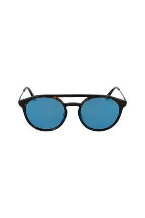 Police Güneş Gözlüğü Spl722