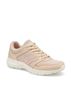 Kinetix MITON W Pembe Kadın Koşu Ayakkabısı 100503011