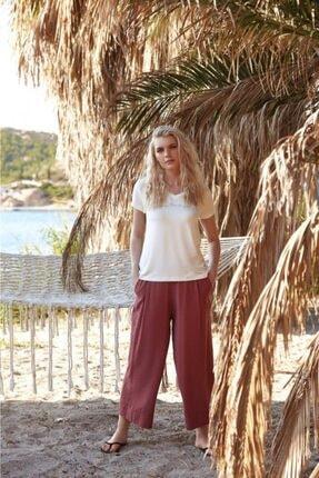 PENYE MOOD 8704 Pijama Takım