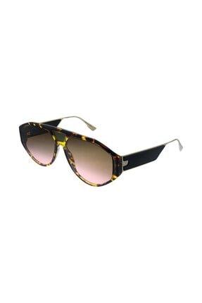Christian Dior Crd Dıorclan1 086 86 61 G Kadın Güneş Gözlüğü