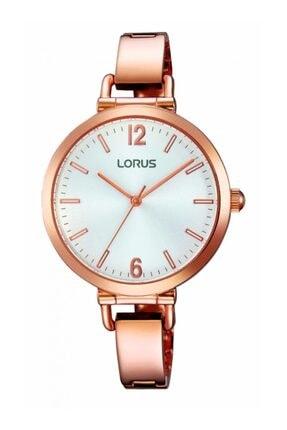 Lorus  Rg264kx9 Kadın Kol Saati