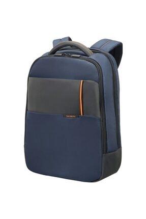 "Samsonite 16n-01-005 15,6-16"" Notebook Laptop Sırt Çantası Qibyte"