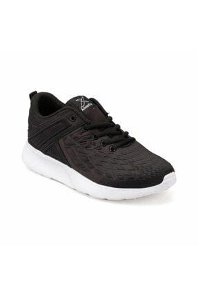 Kinetix PRETY W 9PR Siyah Kadın Ayakkabı 100430780
