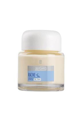 LR Racine Gündüz Kremi 50 ml Eeneoetc28500