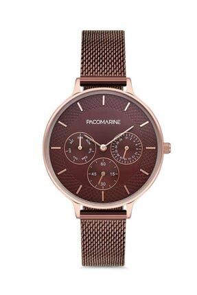 Pacomarine Pm.88003.08 Kadın Kol Saati