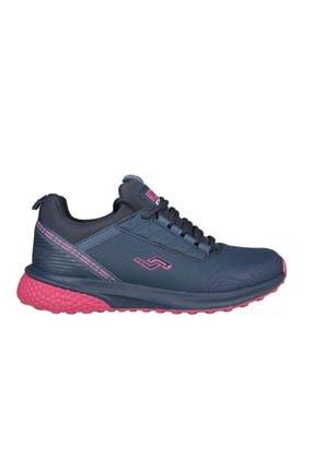 Jump 25750 Lacivert Unisex Sneakers