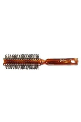 TARKO Lionesse Saç Fırçası 69058