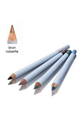 Mavala Göz Kalemi - Eye Pencil Khol - Brun Noisette 7618900935198
