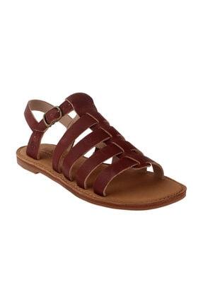 Timberland 1tiw20152150 Renksiz Kadın Sandalet 100466678