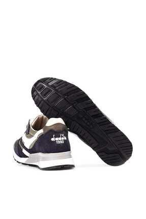 Diadora Spor Ayakkabı - N9000 - 173892-c7668
