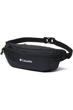Columbia Unisex Siyah Lightweight Bel Çantası Hip Pack - 1890831010
