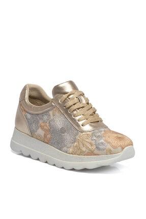 Tergan Dore Kadın Ayakkabı 64436o6r